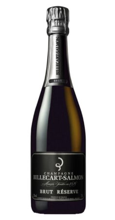 Billecart Salmon Brut