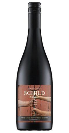 Schild Estate GSM