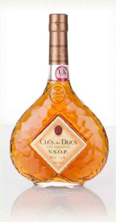 cles-des-duc-VSOP 1