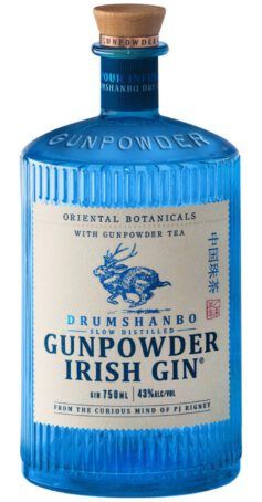 drumshanbo-gunpowder-irish-gin-1