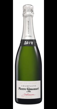 pierre-gimonnet-fils-cuvee-gastronome-2014-champagne-premier-cru