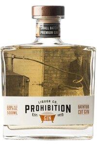 prohibition-bathtub-cut-gin