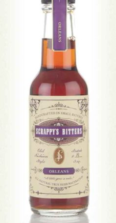 scrappys-orleans-bitters