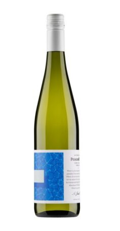 st_john_s_rd_peace_of_eden_riesling_2019